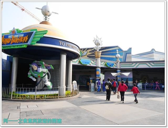 香港迪士尼樂園.懶人包.玩樂攻略.hongkongdisneylandimage021