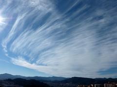 Núvols 1 - Jaume Sacasas