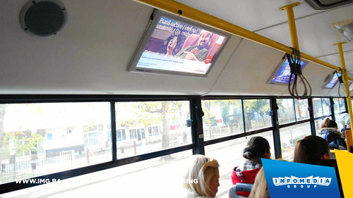 Info Media Group - BUS Indoor Advertising, 12-2015 (15)
