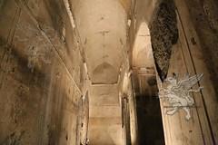 Basilica_NeoPitagorica_025