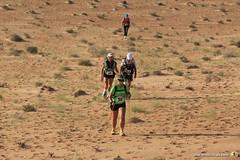 3-Oman-Desert-Marathon-Day-5_3025