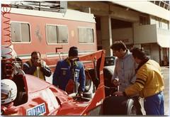 F1_0925 (F1 Uploads) Tags: f1 ferrari formula1 scuderiaferrari