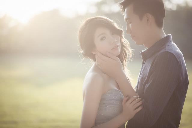 23815127559 2d73e8e5cf z 台南婚紗景點推薦 森林系仙女的外拍景點