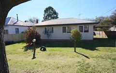 146 Bulwer Street, Tenterfield NSW