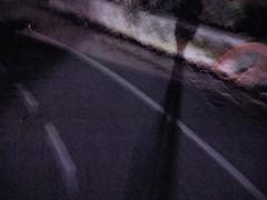 Lazare (VidalMatte) Tags: road street old travel original red blackandwhite white black color art film vintage out french rouge photography movement noir fuji emotion artistic grain archive blurred spot move route nostalgia wash illusion chrome le sur fujifilm fondu noise blanc abstarct flou fou mouvement nostalgie x30 molten artistique on creatif bruit abstrait lazare vif pellicule argentic motion dlaver