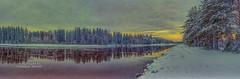 Lightroom-189 (Fin.Travel) Tags: panorama texture suomi finland nikon panoramic nikkor lr topaz lightroom autofocus 1424 topazlabs d700 1424mm lightroompanorama topaztextureeffets textureeffets