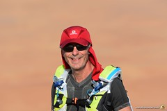 3-Oman-Desert-Marathon-day-3_6371