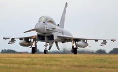 ZJ813/BL  TYPHOON  29sqn  RAF (MANX NORTON) Tags: shadow hawk aircraft hurricane jet fast falcon eurofighter lancaster atlas cobham spitfire vulcan r1 f3 c17 boeing 20 chinook tornado dakota hercules typhoon raf nato c130 sentinel sentry a400 gr4 bbmf coningsby e3a 41sq r1e3a