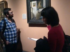 national-gallery-trip-with-rebecca-wles (27)