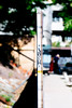 Such ! (rabbit7419999) Tags: street taipei a7r sal135f18za