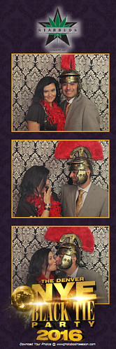 "NYE 2016 Photo Booth Strips • <a style=""font-size:0.8em;"" href=""http://www.flickr.com/photos/95348018@N07/24195091244/"" target=""_blank"">View on Flickr</a>"