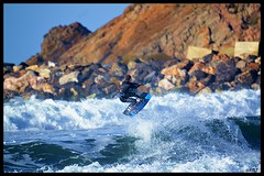 Salinas 11Ene2016 (7) (LOT_) Tags: sport switch waves gijón lot asturias salinas deporte kitesurf jumps deportiva method2 kitesurfmagazine switchkites asturkiters ©lot