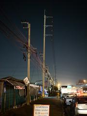 P1143328 (tatsuya.fukata) Tags: thailand samutprakan