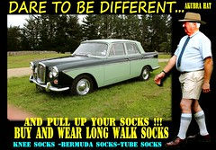 Classic Walk socks And Old Car 1 (80s Muslc Rocks) Tags: auto newzealand christchurch summer classic wearing car socks canon vintage golf clothing rotorua legs rally australia nelson oldschool retro clothes auckland golfing nz wellington vehicle shorts knees 1970s oldcar kiwi knee 1980s walkers oldcars napier golfer kneesocks ashburton kiwiana menswear tubesocks 2016 welligton longsocks bermudashorts tallsocks golfsocks vintagemetal wearingshorts walkshorts mensshorts overthecalfsocks wearingsocks walksocks kiwifashion bermudasocks walksocks1980s1970s sockssoxwalkingshortsfashion1970s1980smensmensocksummer newzealandwalkshorts abovethekneeshorts kiwifashionicon longwalksocks golfingsocks longgolfsocks akrubrahat