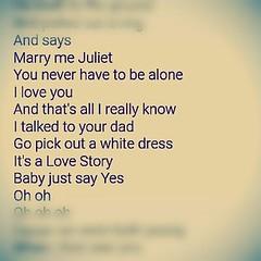 #pixlr #taylorswift #lovestory (arqfrois) Tags: lovestory taylorswift pixlr