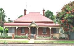 138 Warne Street, Wellington NSW