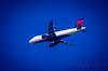 Delta Plane (lh24smile) Tags: plane delta waters preserve grassy