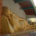 Bangkok 07-Wat Phra Kaew (10) thumbnail