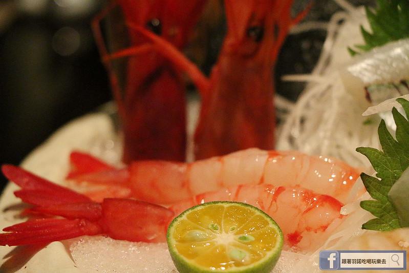心月日本料理035