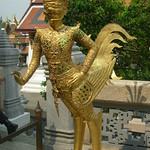 Bangkok 07-Wat Phra Kaew (30) thumbnail
