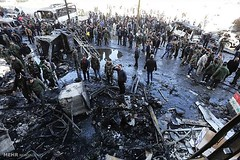 ()                (ShiiteMedia) Tags: pakistan  shiite                    shianews     shiagenocide shiakilling     shiitemedia shiapakistan mediashiitenews      shia