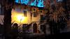 POLCENIGO___20151224_225857 (formobiles.info) Tags: panorama muro alberi montagne lago fiat milano serata rotonda creazioni iso panoramica negozio crepe luci manual mode nebbia amici acqua piante natale freddo cioccolato lampioni dolci treviso città gioco naviglio luminarie pordenone esposizione decorazioni riflesso cigni autostrada papera cervo cascata sacile cadore colorati caramelle pavese solitaria mattoni darsena polcenigo colorate spettacolare dolcetti marzapane presepi splendidi golose arredo gommose cittadine zuccherose