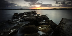 Speers Point (ssoross1) Tags: lakemacquarie speerspoint