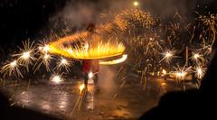 Burners-362 (degmacite) Tags: paris nuit feu burners palaisdetokyo