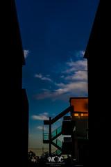 south melbourne (Hayden Charles) Tags: longexposure sky art clouds forsale melbourne olympus professional stkilda professionalphotographer cityofportphillip haydencharles haydencharlesphotography stkildanews