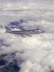 747-400_1- (Luiz Antonio Bassani) Tags: inflight 747 747400