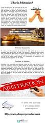 best-arbitration-law-firms-delhi-pkmg (pkmglawchambers) Tags: delhi services fema consultancy