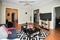 1586.Oak.1.LR3 (BJBEvanston) Tags: horizontal livingroom furnished 1576 1586 15861 1576oak 1586oak