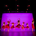 StuChoreography Jan 27, 1332-54.jpg