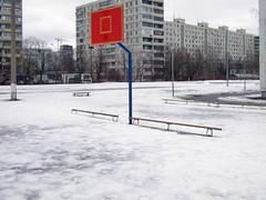 DSCF8174 (  Moscow-Live.ru) Tags:        122  89 89