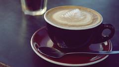 Coffee break - Wellington (Matt@PEK) Tags: wellington