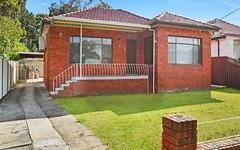 22 Nyora Street, Chester Hill NSW
