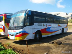 GL TRANS 144 (JanStudio12) Tags: bus trans gregory pinoy fanatic gl 144 lizardo janstudio12