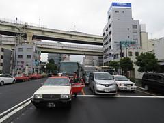 IMG_8814 (Momo1435) Tags: japan tokyo koto kotoku