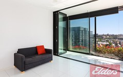 1009 / 2 Chippendale Way, Chippendale NSW