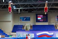 IMG_0543 (ikunin) Tags: 2016 moscowregion московскаяобласть trampoling ramenskoe борисоглебский раменское московскаяоблас чемпионатроссии гимнастическаяд прыжкинабатуте гимнастическаядорожка