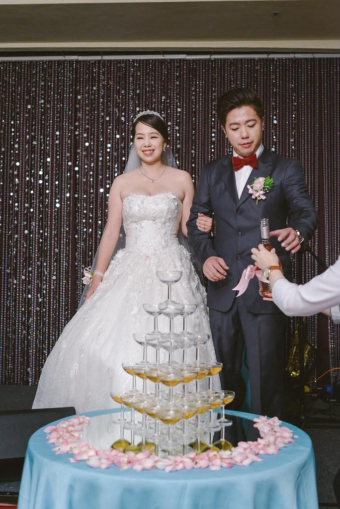 """""""""""婚攝,台北園外園,婚攝wesley,婚禮紀錄,婚禮攝影""""'LOVE2347'"""