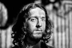 (Alan Schaller) Tags: street leica portrait white black london alan 50mm m and mm monochrom summilux asph schaller typ 246