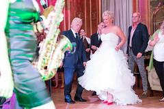 Hochzeit Schlosshotel Grunewald (Hochzeitsfotograf Berlin | H2N WEDDING) Tags: grit hochzeitsfotografie hochzeitsfotograf h2n hochzeitsfotografieberlin erlebach hochzeitsfotografberlin hochzeitsfotosberlin