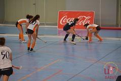 DSC_0086 (chsanfernando) Tags: espaa hockey sevilla sala sanfernando campeonato spv bermejales valdeluz chsf rfeh sanpablovaldeluz chsanfernando spvch
