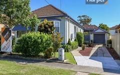 471 Maitland Rd, Mayfield West NSW