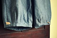 dresdonpant04 (LolaNova) Tags: sewing cotton stitching tina pant givens dresdon lolanova wearhandmade