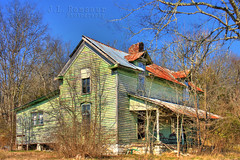 Abandoned Yellow House (J.L. Ramsaur Photography) Tags: old classic abandoned rural vintage photography photo nikon rust antique tennessee neglected rusty pic oldbuildings retro photograph abandonedhouse americana weathered thesouth hdr fayetteville wondersofoxidation abandonedbuilding ruralamerica abandonedhome 2016 beautifuldecay smalltownamerica photomatix putnamcounty vintagehouse bracketed middletennessee retrohouse ruraltennessee hdrphotomatix ruralview fadingamerica hdrimaging fayettevilletn antiquehouse abandonedplacesandthings vanishingamerica fayettevilletennessee oldandbeautiful ibeauty hdraddicted abandonedneglectedweatheredorrusty classichouse abandonedsign tennesseephotographer structuresofthesouth southernphotography screamofthephotographer hdrvillage jlrphotography photographyforgod worldhdr tennesseehdr abandonedyellowhouse d7200 hdrrighthererightnow engineerswithcameras hdrworlds jlramsaurphotography nikond7200 americanrelics itsaretroworldafterall