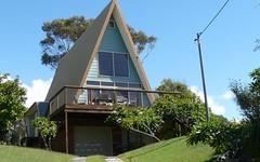 21 Surfview Avenue, Black Head NSW