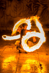 Burners-291 (degmacite) Tags: paris nuit feu burners palaisdetokyo