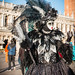 "2016_02_3-6_Carnaval_Venise-554 • <a style=""font-size:0.8em;"" href=""http://www.flickr.com/photos/100070713@N08/24941951405/"" target=""_blank"">View on Flickr</a>"